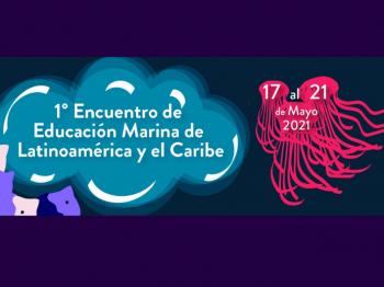 Profesoras ROC participarán en congreso internacional de educación marina
