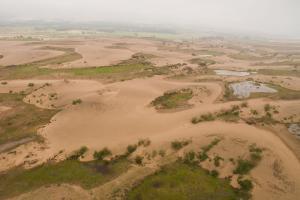 Sitio-Ramsar-Las-Salinas-de-Huentelauquen2