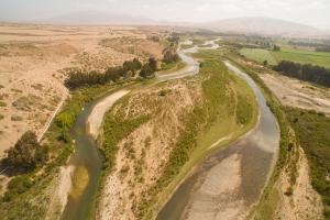 Sitio-Ramsar-Las-Salinas-de-Huentelauquen1